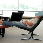 slacker-at-work