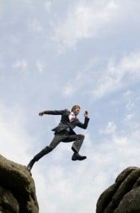 business-man-big-jump